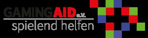Gaming Aid Logo