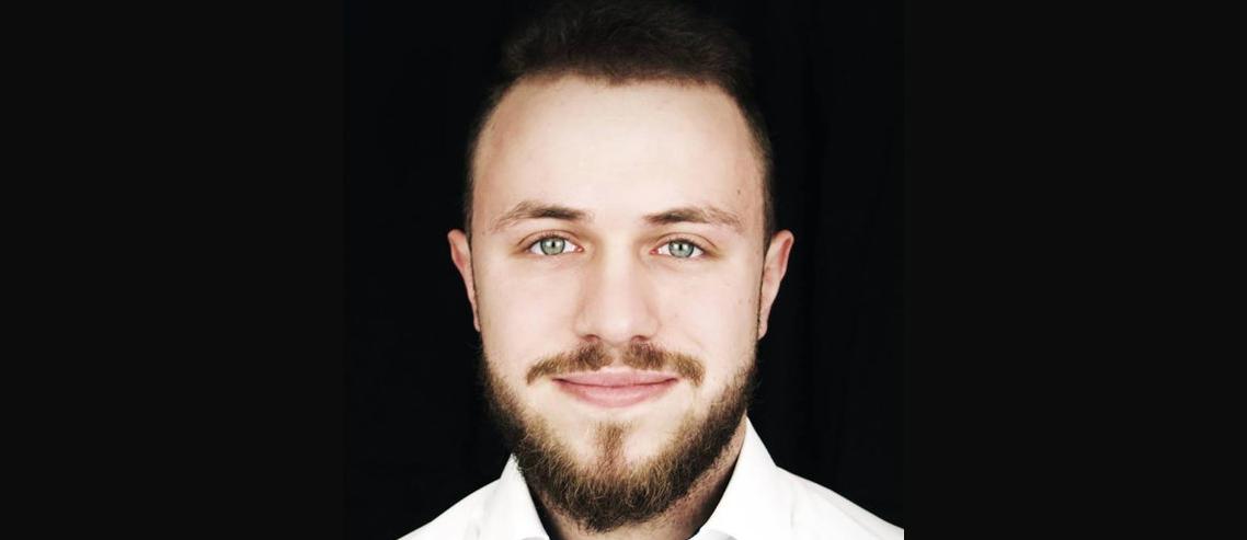 Jerome_Zenker_Profil