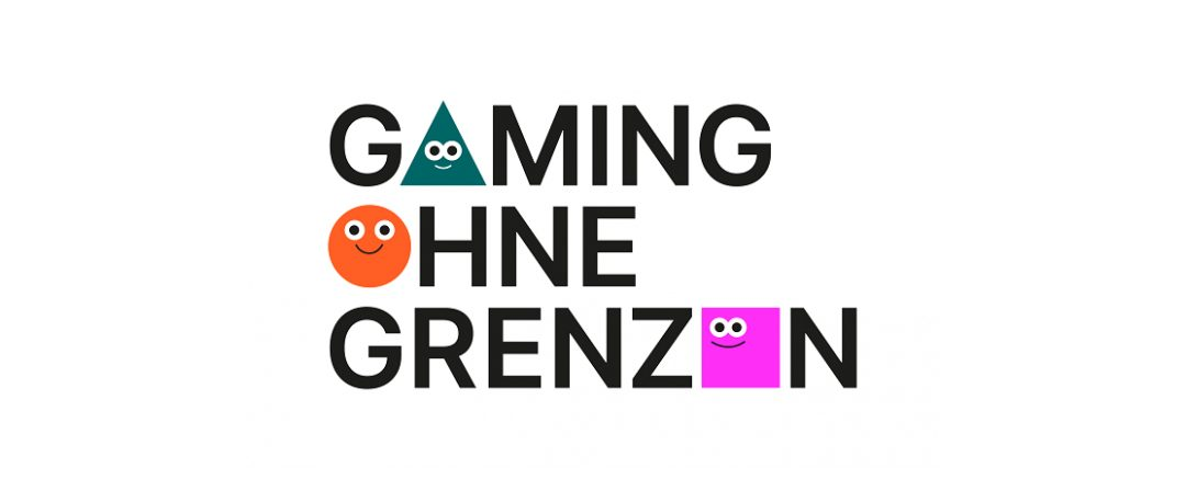 Gaming Aid Spende_an_gaming-ohne-grenzen_Feb2021